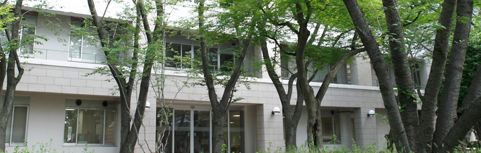 Graduate School of Humanities, Kobe Univercity. Faculty of Letters, Kobe University.